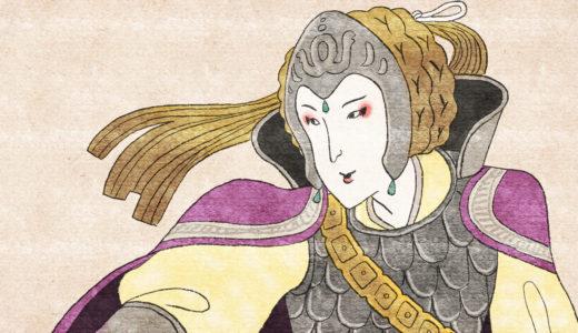 新作歌舞伎「風の谷のナウシカ」ディレイビューイングを見てきました。